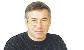 Скоропостижно скончался первый губернатор Челябинской области Вадим Соловьёв