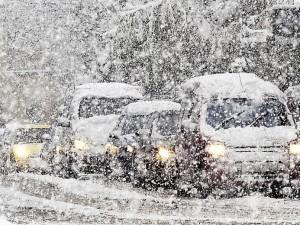 Челябинск ожидает кратковременное потепление