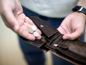 Неплательщики зарплаты и налогов в Челябинской области спокойны. Прокуратура отчиталась, что борьба идет по плану