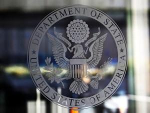 Госдеп заявил, что ответственность за сохранение ДРСМД лежит на России