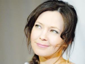 Задержанную в США российскую актрису отпустили из- под стражи