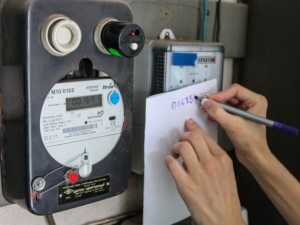 Кому платить? Из-за спора энергетиков челябинцы не получают квитанции «за свет»