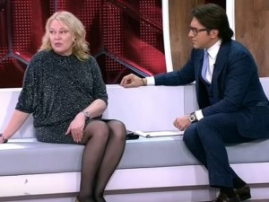 «Беременная» от Киркорова женщина умерла после шоу Малахова