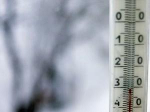 До 30 градусов мороза будет 8 февраля в Челябинской области