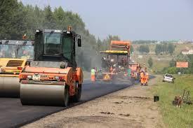 На ремонт брянских дорог потратят почти 6 млрд рублей