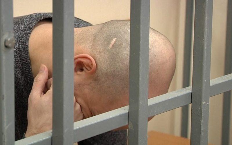 Брянского рецидивиста осудили за контрабанду наркотиков