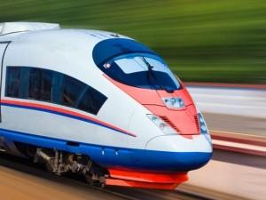 Правительство не будет финансировать ВСМ Челябинск-Екатеринбург