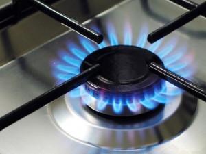 Что нужно знать тем, у кого в квартире газ