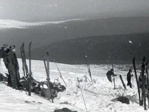 Шведские исследователи рассказали свою версию гибели группы Дятлова