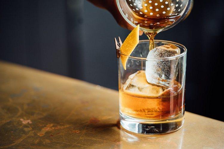 Специалисты выявили самый опасный алкогольный напиток
