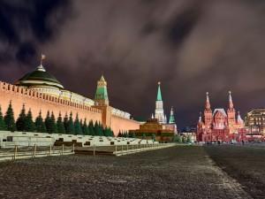 Россия готова к войне с Западом, говорят аналитики в Европе