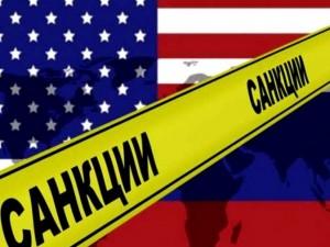 США ввели более жесткие санкции против России