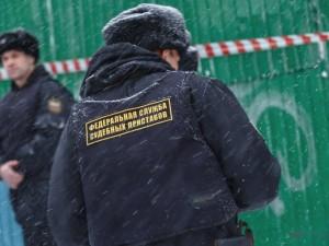 В Челябинске «суровые должники» заперли спецназ и судебных приставов в цехе