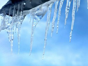 В Челябинской области ожидаются плюсовые температуры
