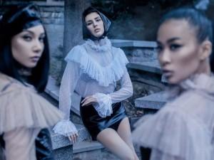 Новый скандал на «Евровидении»: певица Maruv не поедет на песенный конкурс от Украины