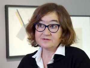 Директор «Третьяковки» отделалась выговором за кражу картины Куинджи