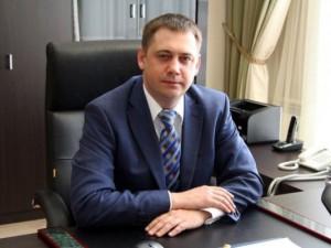 Он голосовал за повышение пенсионного возраста. Депутат Андрей Каличенко