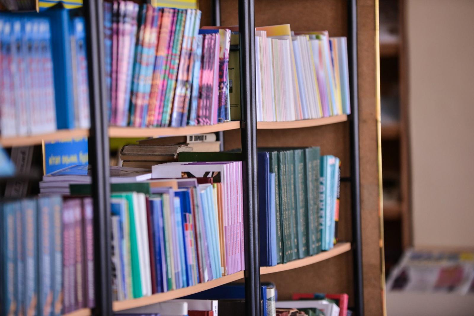 Школьный учебник по экономике забраковали из-за недостатка патриотизма