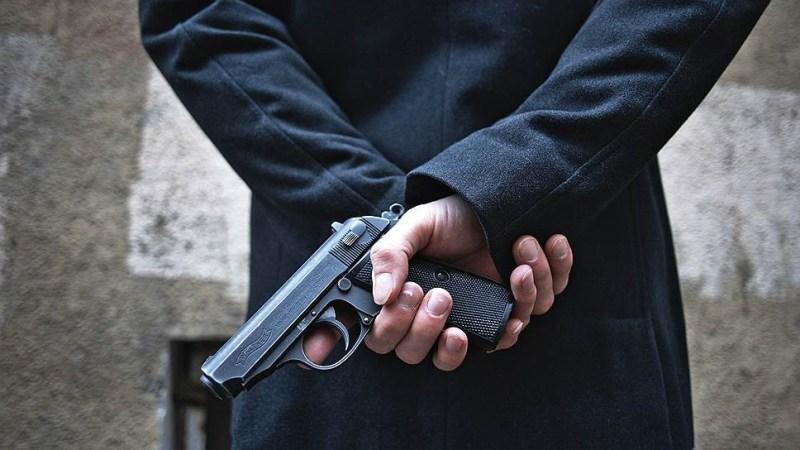 Уроженка Брянска заказала убийство подруги из зависти