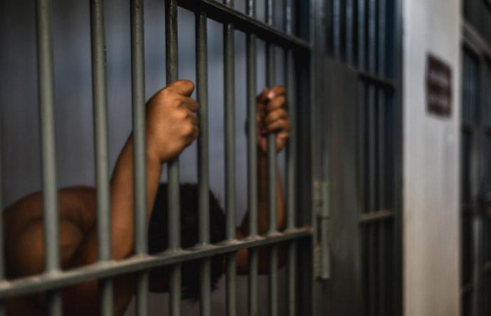 В Ярославле задержали бывшего начальника местной колонии, в которой пытали заключённых