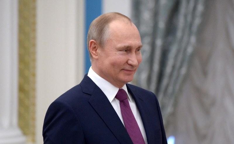 В Брянске на пять лет раньше выполнили поручение Путина