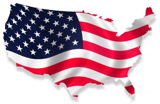 Помощь украинцам с получением образования в Соединенных Штатах Америки