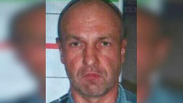 Сбежавшего из психушки маньяка-насильника задержали в Нижнем Новгороде
