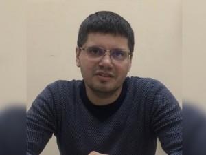 Брат арестованного мэра Чебаркуля просит разобраться в беспределе