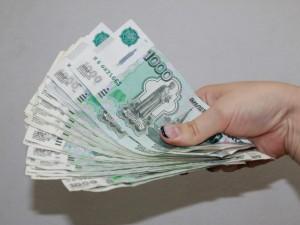Ложь власти о размерах зарплат россиян разоблачил член Столыпинского клуба