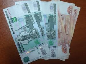 Маленькие зарплаты только у тех, кто плохо работает, считает видный чиновник Чувашии