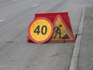 Фигурант «дорожного сговора» снова взял крупный контракт в Челябинске