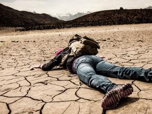 ООН прогнозирует преждевременную смерть миллионов жителей Земли