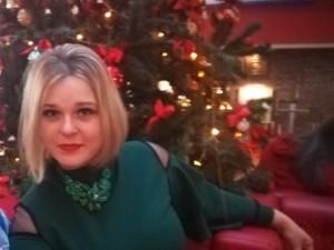 Девушка пропала после посещения ночного кафе в Челябинске