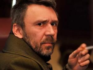 Шнуров предлагает разогнать Министерство культуры