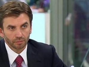 Залог в миллиард рублей и поручительство Чубайса: избрание меры пресечения Абызову превратилось в судебный аукцион