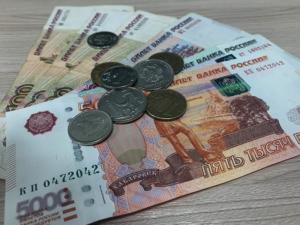 Новый налог с зарплаты готовят в Минфине и Центробанке