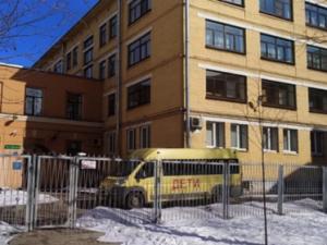 Про изнасилования в детдоме Петербурга узнали из документального фильма