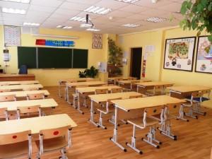 Детей не хватает. Две школы и два детсада объединят между собой в Челябинске