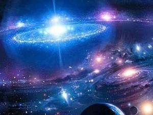 Специалисты NASA записали «жуткие и пугающие» звуки космоса