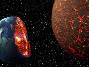 Конца света не будет: планета Нибиру уничтожена, считают конспирологи