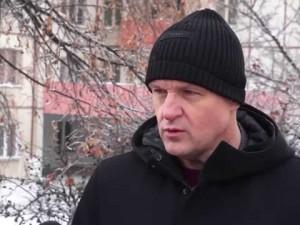 Бывшего челябинского сити-менеджера Давыдова простили, уголовное дело прекращено