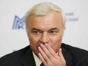 Владелец ММК Рашников вошел в список богатейших людей мира
