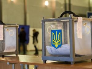 Петр Порошенко: «Мы сделаем все возможное, чтобы превратить Украину в страну счастливых людей»