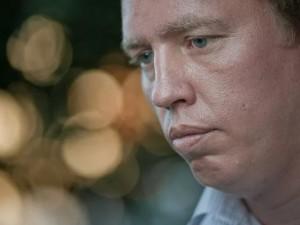 Челябинску нужен другой тип градоначальника, считает Севастьянов