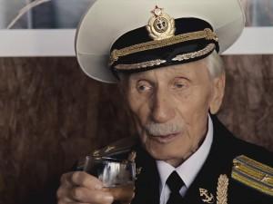 Последний «сталинский сокол» скончался во Владивостоке