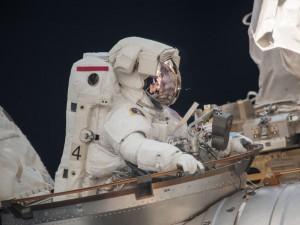 Полёт на Марс изменит психику космонавтов