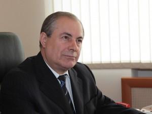 Пенсии в восемь тысяч рублей получают тунеядцы
