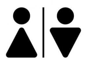 Частые походы в туалет по ночам напомнили о сердечных проблемах