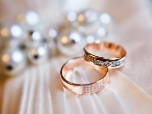 Ученые связали продолжительность брака с генами
