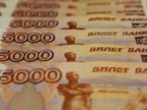 В Челябинской области  продолжают расти зарплаты, считают в минэкономразвития
